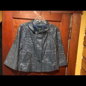 Cartise Jackets & Coats - Cartise Jacket
